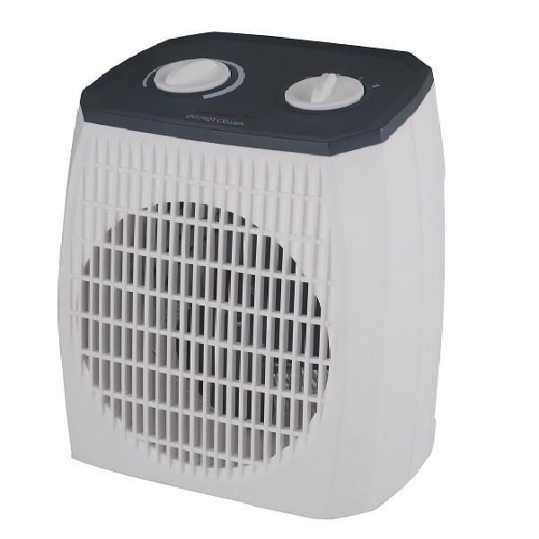 Вентилаторна печка НОМА HFH-2227 646649