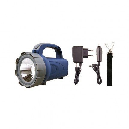 Фенер 1W LED P4510 3104