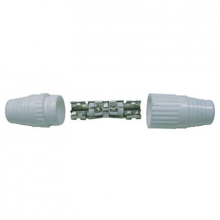 Спойка за кабел R5060 3455