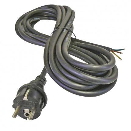 Захранващ кабел за печка 3673