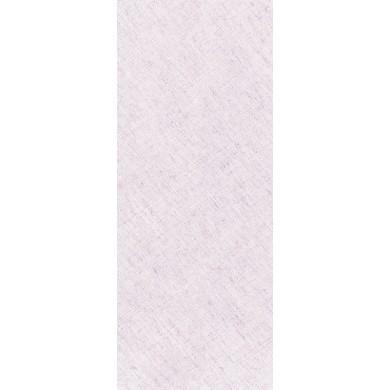 Фаянс Ажур светло розов 20/50 5821