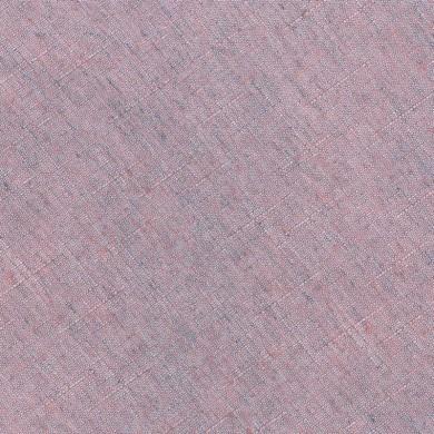 Гранитогрес Ажур розов 33/33 9115