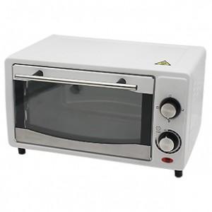 Фурна-тостер 1200W 12л ZP 1441 R