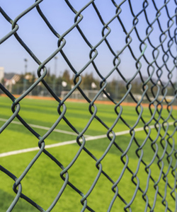 Мрежи, огради, найлон
