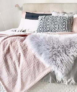 Текстил и спално бельо